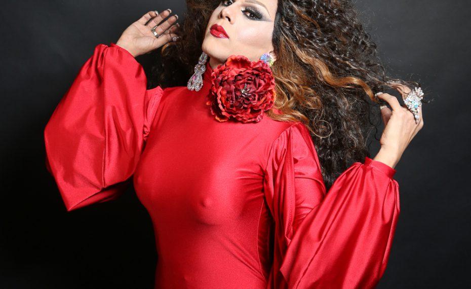 Paloma Makary
