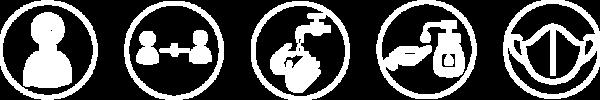 icons_WHITE